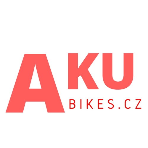 AKUbikes.cz